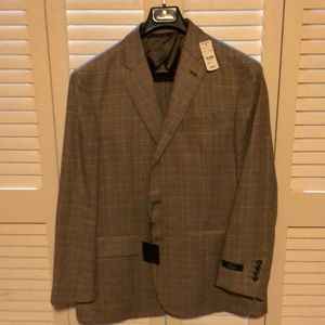 Brooks Brothers 46 REG sports jacket